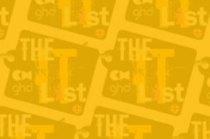 The It List 2017 – Judgement Day