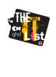The It List