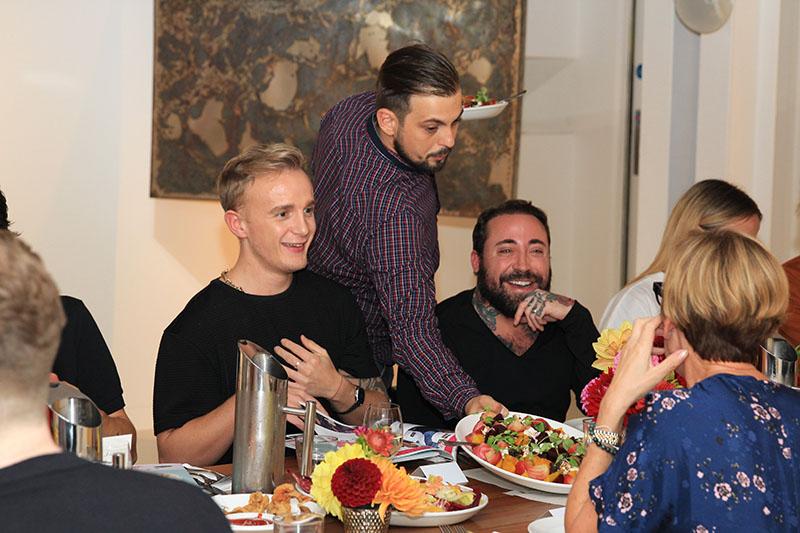 MWIT18_Winners_Dinner