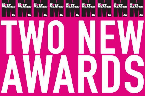 MW19_new_awards