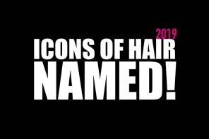 ICONS OF HAIR – TAKE A BOW!