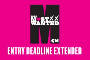 Most Wanted Entry Deadline EXTENDED