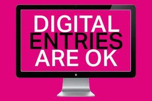 MWIT gets digital, digital…