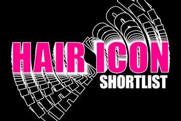 Most Wanted Hair Icon title