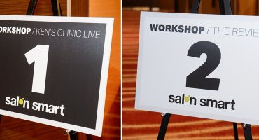 SS19_Workshop_Signage