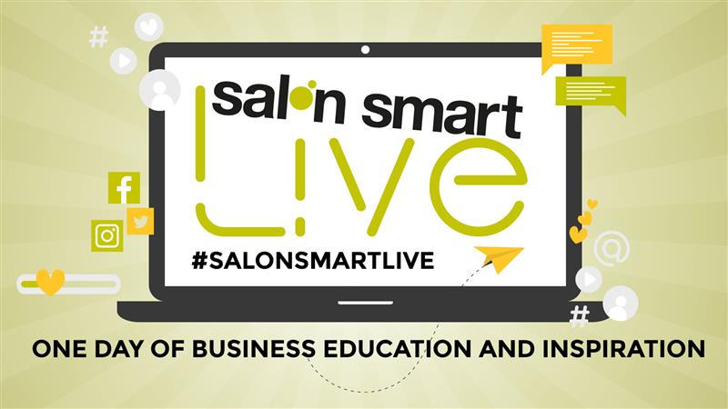 Salon Smart LIVE 2021_image