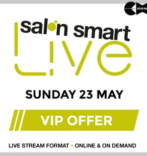 Smart Live VIP ticket offer product image