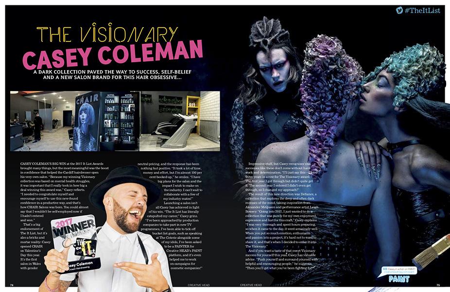 IT17 - Casey Coleman_CHM_Apr