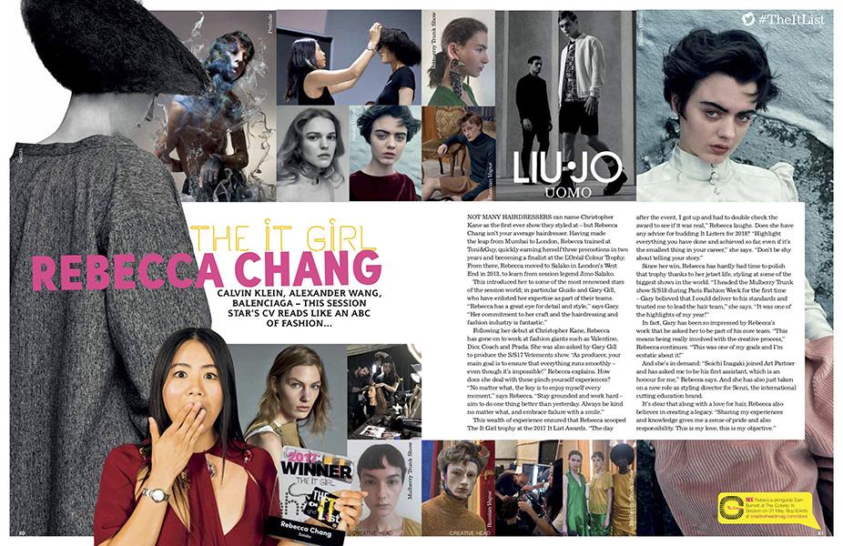 Rebecca Chang_CHM_Apr