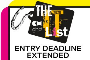The It List Entry Deadline EXTENDED