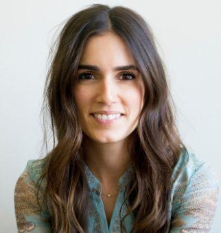 Jessica Diner