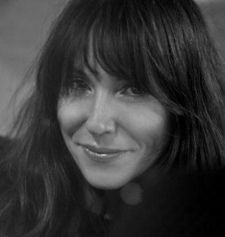 Samantha Hillerby