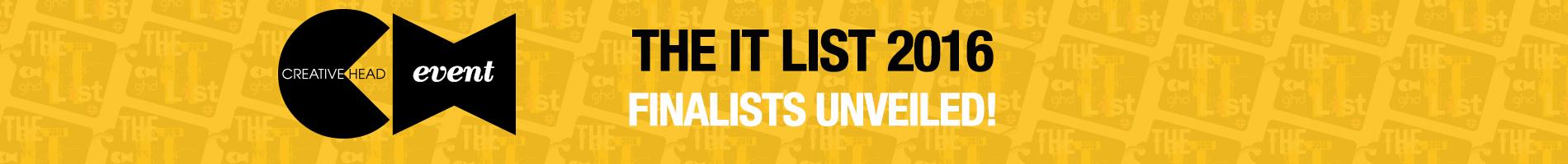 ITL16_finalistsbanner