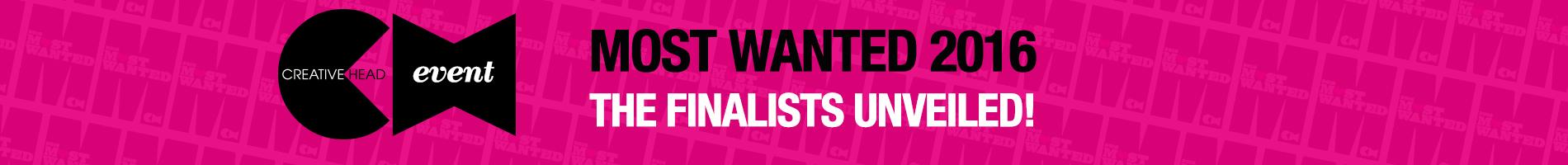 MW16_finalistsbanner