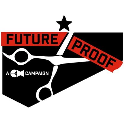 Futureprooftile