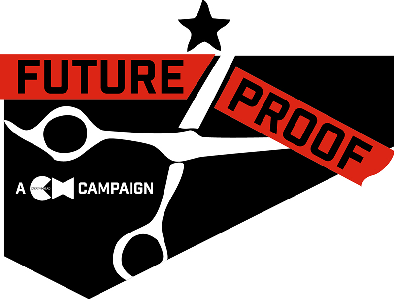 SmallFutureproofLogo[1]