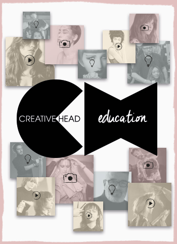 Creative HEAD Education