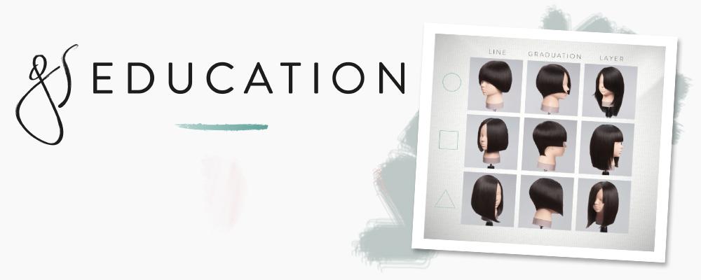 gianni_education_educpanel1