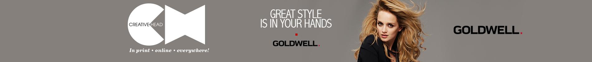 GoldwellStyleSign_Main