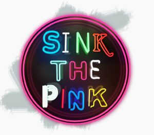 sinkthepink_logo
