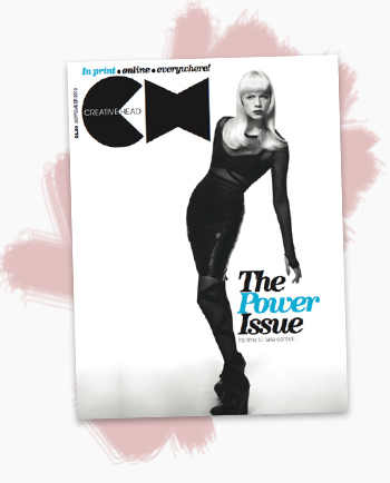 che_chcover_sept2013