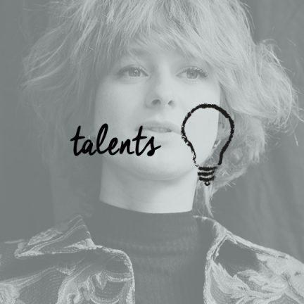 chedu_kimrance_talenttile