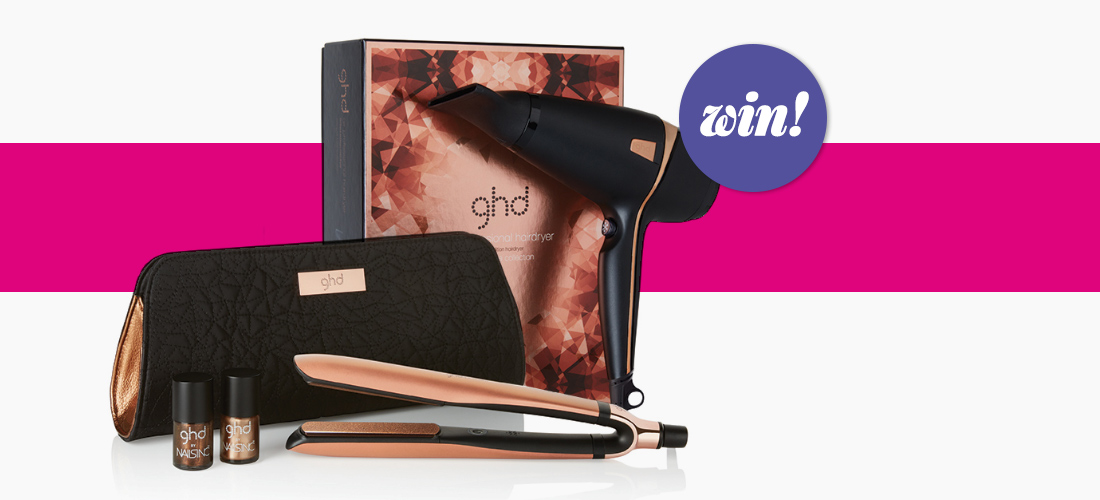 ghdgiftset_panel