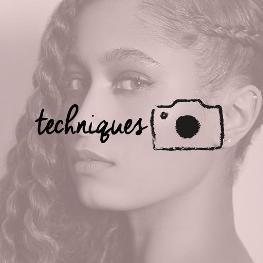 Twists – Step by step by Charlotte Mensah