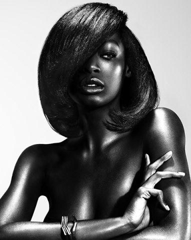 CMensah_BHA1_Natural_Hair