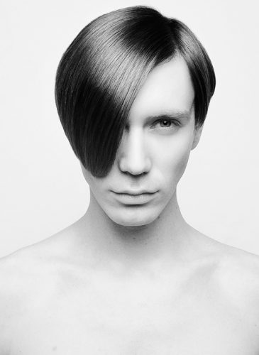 R men-hair-robert-kirby-london-photography-benjamin-johnson-01
