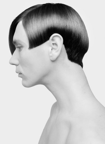 R men-hair-robert-kirby-london-photography-benjamin-johnson-02