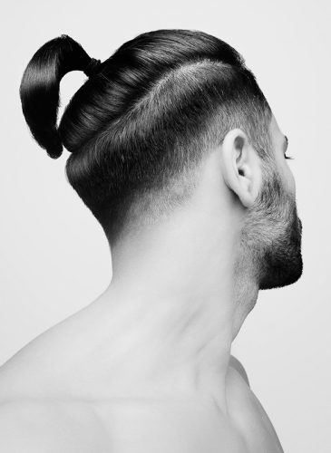 R men-hair-robert-kirby-london-photography-benjamin-johnson-03