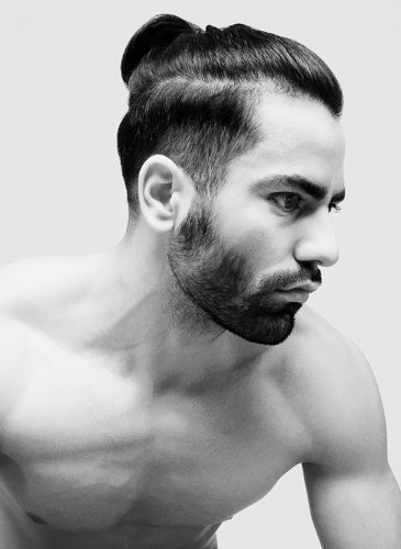 R men-hair-robert-kirby-london-photography-benjamin-johnson-04