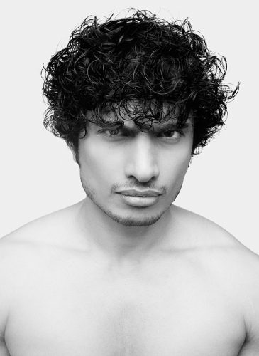 R men-hair-robert-kirby-london-photography-benjamin-johnson-05