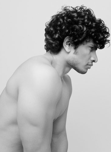 R men-hair-robert-kirby-london-photography-benjamin-johnson-06