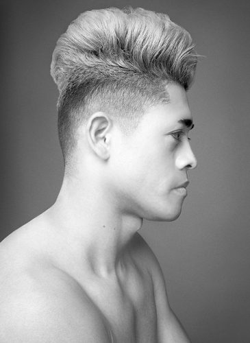 R men-hair-robert-kirby-london-photography-benjamin-johnson-07