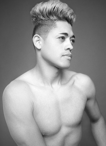 R men-hair-robert-kirby-london-photography-benjamin-johnson-08