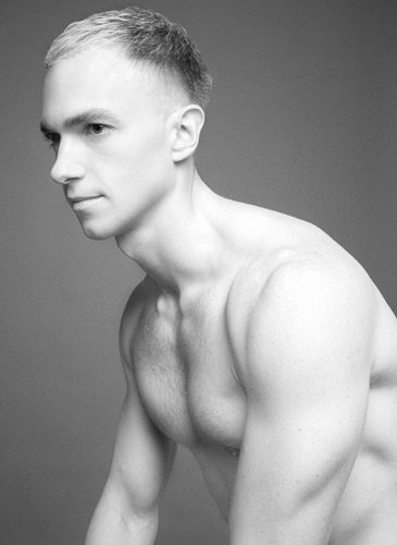 R men-hair-robert-kirby-london-photography-benjamin-johnson-10