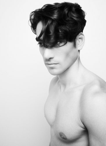 R men-hair-robert-kirby-london-photography-benjamin-johnson-13