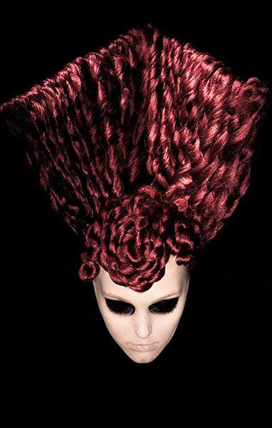 2012Sardonyx-Curl