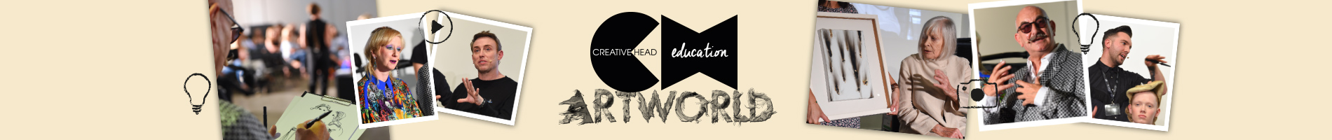CHeducation_ARTWORLDbanner