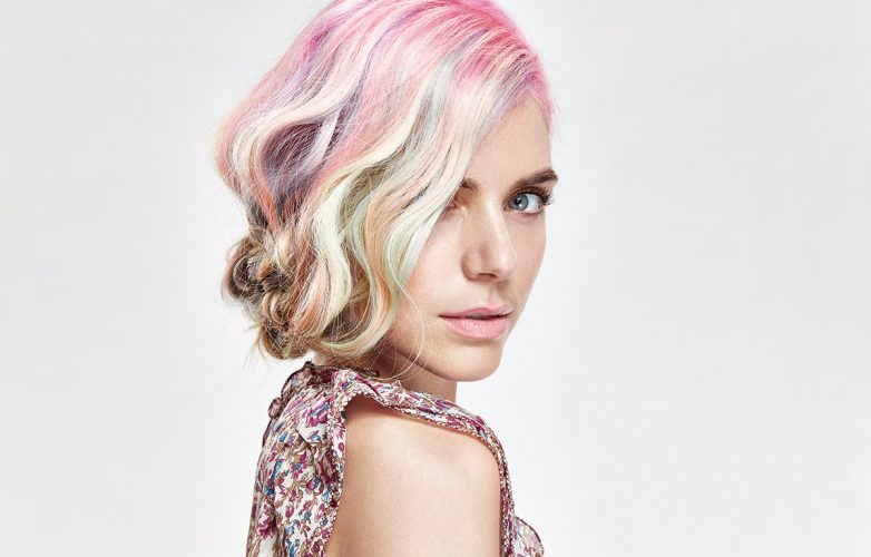 CHANTAL-JONES-CANDY-HAIR