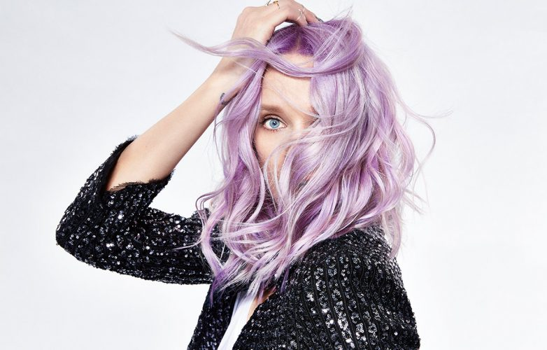 LPpurple-HAIR