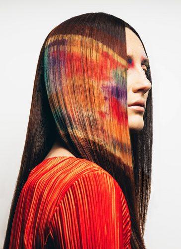 'Canvas' by Jordan Massarella